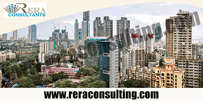 India Mumbai MahaRERA model sets an example